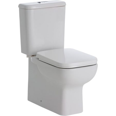 maria back to wall toilet