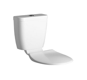 toilet cistern handle parts. Brisbane  Australia Wide Bidets Seats Cisterns Spare Parts Choose From Our Ever Expanding Range Of Back To Wall Close Coupled Semi Skew Seats Cisterns Spare Parts Builders Discount Warehouse