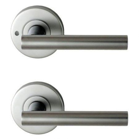Internal Door Hardware