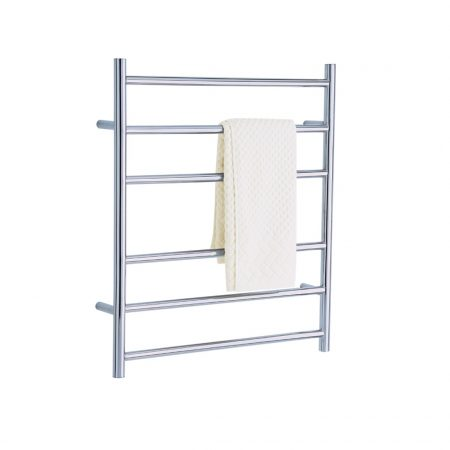 Non-Heated Towel Ladders